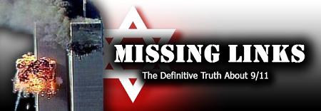 Missing Links-911