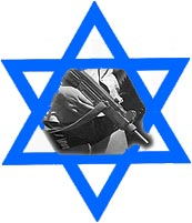 Israel and Zionism